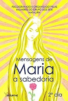 portuguese xxx mensagens maria