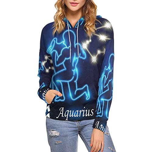 best birthday gifts for Aquarius woman