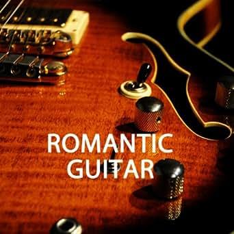 romantic guitar by romantic guitar on amazon music. Black Bedroom Furniture Sets. Home Design Ideas