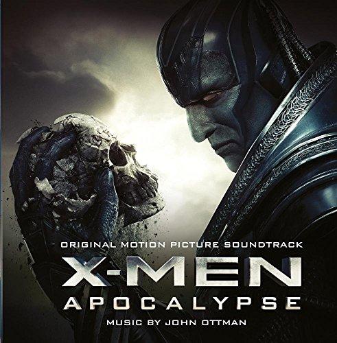 x-men-apocalypse-original-motion-picture-soundtrack