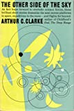The Other Side of the Sky, Arthur C. Clarke, 0151704511