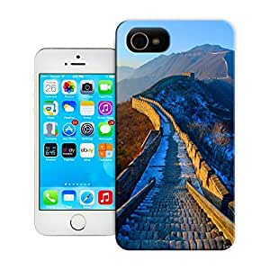 Unique Phone Case Great Wall-03 Hard Cover for 4.7 inches iPhone 6 cases-buythecase