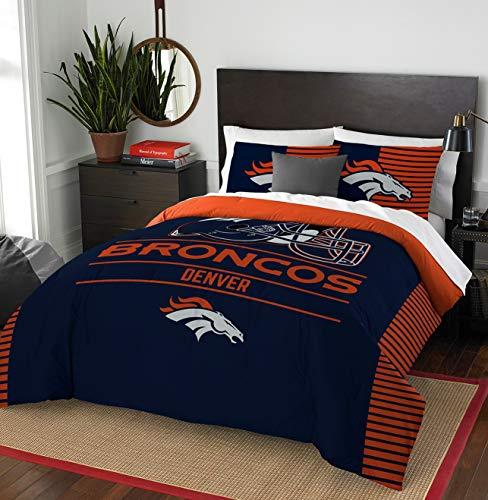 The Northwest Company NFL Denver Broncos