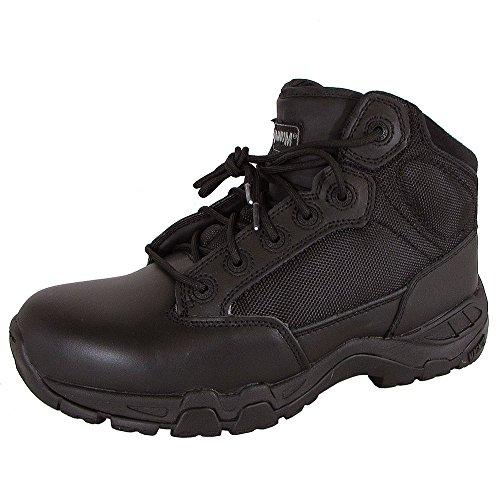 Magnum Men's Viper Pro 5 Tactical Boot,Black,8 M US
