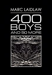 400 Boys and 50 More