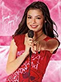 """iCarly (TV) POSTER (11"""" x 14"""")"""