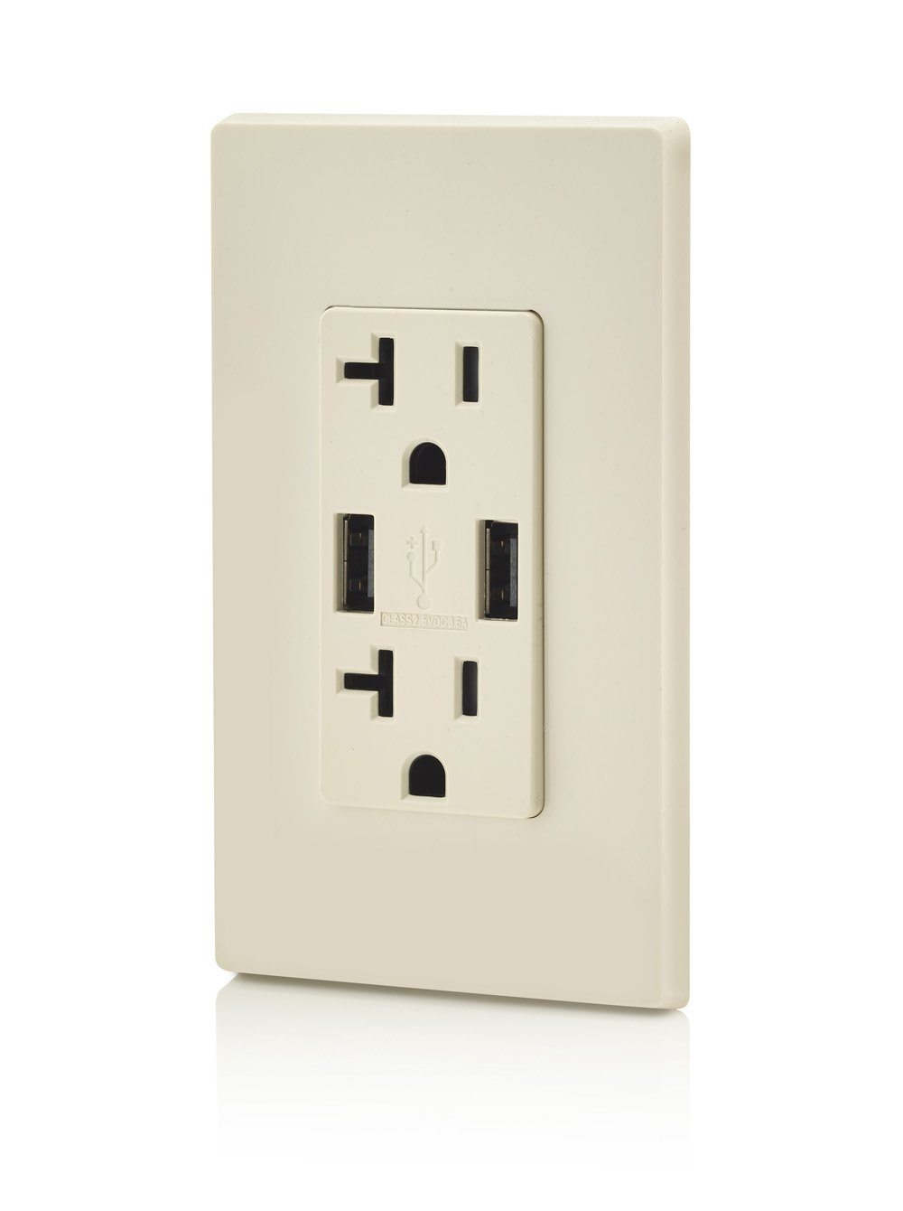 Dorable 15 Amp Receptacle On 20 Amp Circuit Picture Collection ...