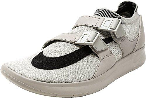 Nike Black Essential Grey Cuffed pale Sporthose Grey Pale Herren Pants RqwrRO6H