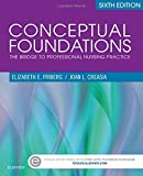 Conceptual Foundations 6th Edition