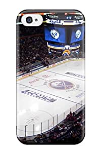 buffalo sabres (3) NHL Sports & Colleges fashionable iPhone 4/4s cases 2526949K818386768