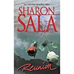Reunion | Sharon Sala