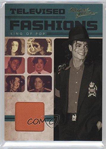 michael-jackson-trading-card-2011-panini-michael-jackson-televised-fashions-tv3
