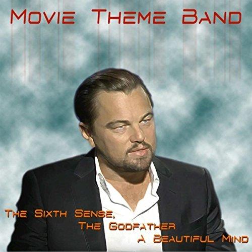 Eternal Sunshine Alternative Soundtrack Version By Movie Theme