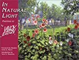 img - for In Natural Light: Paintings by VaLoy Eaton by Valoy Eaton (2003-09-15) book / textbook / text book