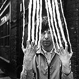 Peter Gabriel 2 (33 RPM Version)