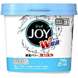 ハイウォッシュ ジョイ 除菌 食洗機用洗剤 本体 700g -