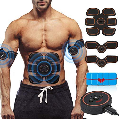 ROKOO Abs Stimulator Ultimate