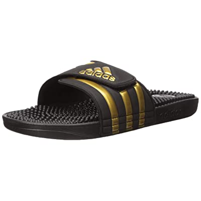 adidas Women's Adissage Slide | Sandals...