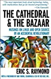 img - for The Cathedral & the Bazaar: Musings on Linux and Open Source by an Accidental Revolutionary by Raymond, Eric S.(October 11, 1999) Hardcover book / textbook / text book