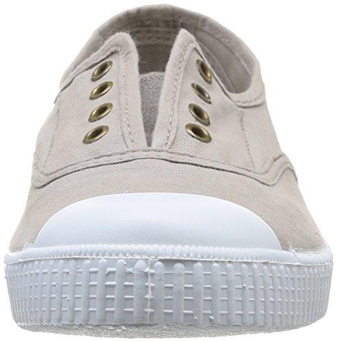 Victoria Elastico Donna beige stone Punt Inglesa Tenido Beige Sneakers Da wB7UqZ1nBp