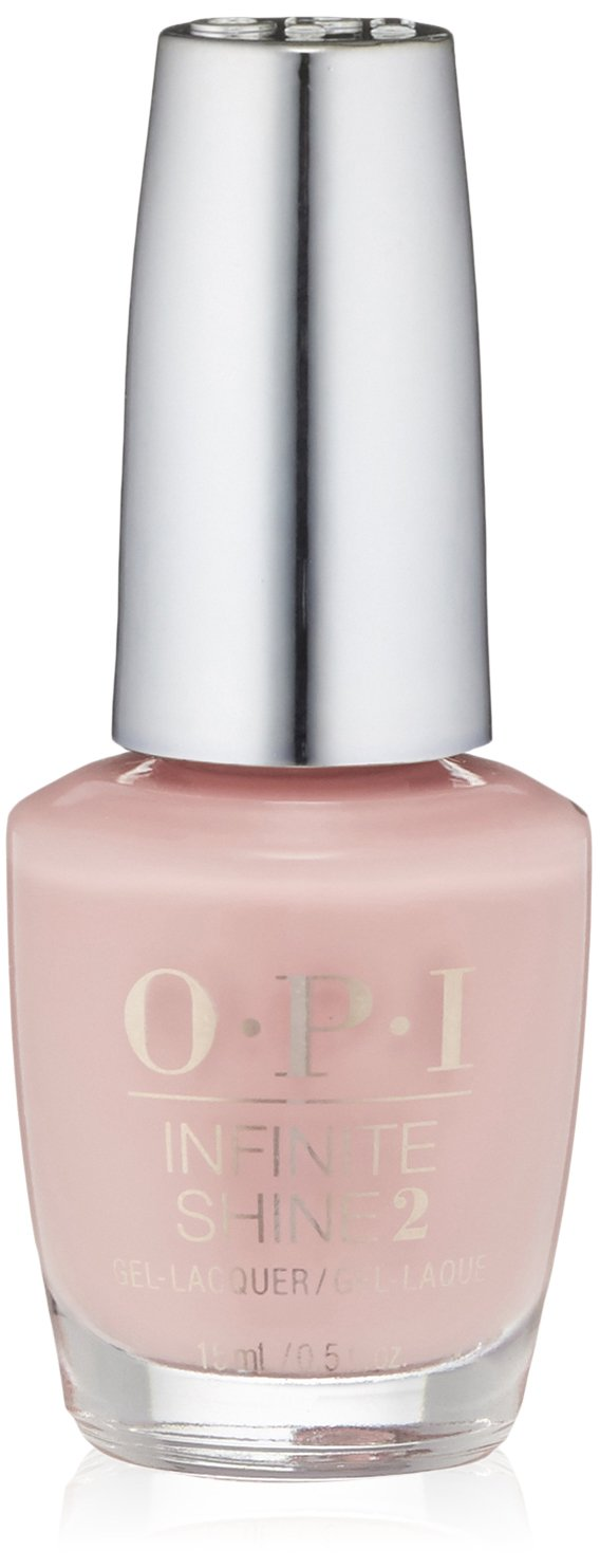 OPI Infinite Shine Nail Polish, 0.5 fl. oz.