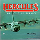Hercules, Laming, Tim, 0879386681