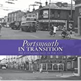 Portsmouth in Transition: The Changing Face of the City