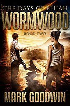 'PDF' The Days Of Elijah, Book Two: Wormwood: A Novel Of The Great Tribulation In America. features Clear reward partido design analog Wests customer