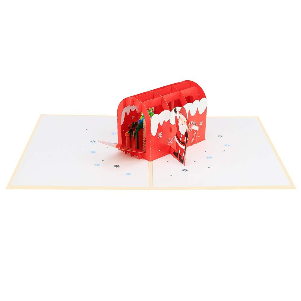 JERKKY Il Timbro Creativo in Silicone Trasparente Il Taglio dei Pinguini in Metallo Muore Lo Stencil per la goffratura della Carta di Carta Scrapbooking Fai-da-Te