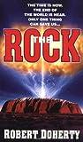 The Rock, Robert Doherty, 0440220726
