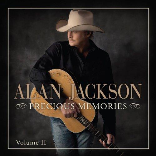 Country Gospel Songs - 2