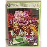 Microsoft Xbox 360 Origina Xbox Burger king Big Bumpin' New Sealed