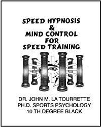 Speed Hypnosis And Mind Control For Speed Training