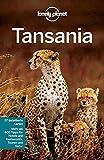 Tansania (Lonely Planet Reiseführer)