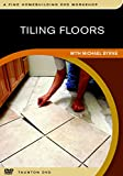 Tiling Floors: with Michael Byrne