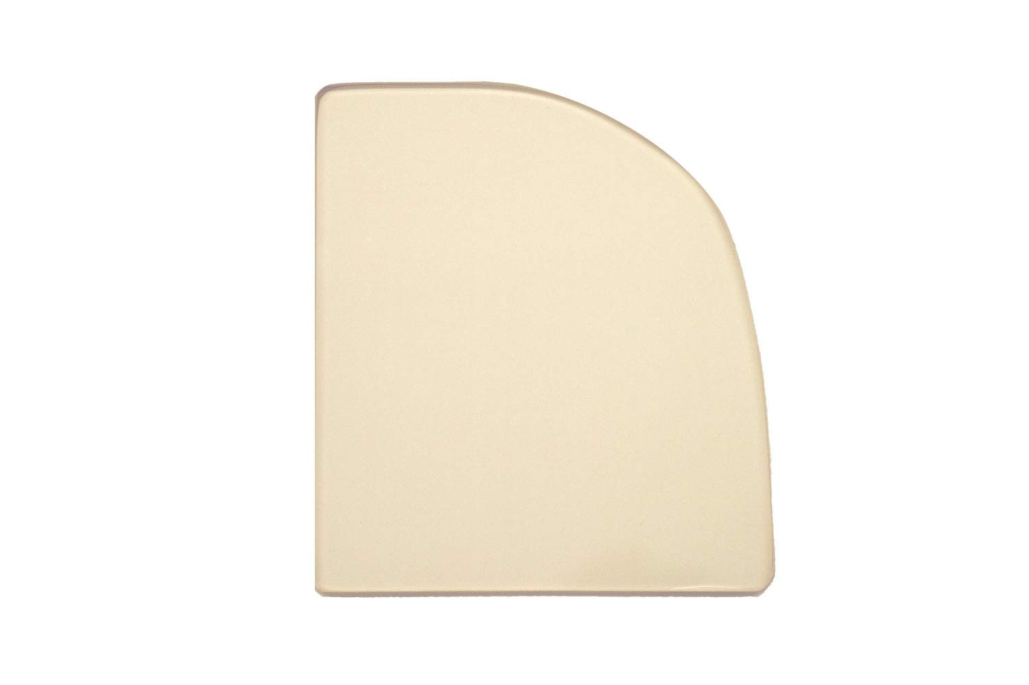 Vermont Castings Door Glass (Intrepid I, 1302, 1303, Resolute III) by Vermont Castings
