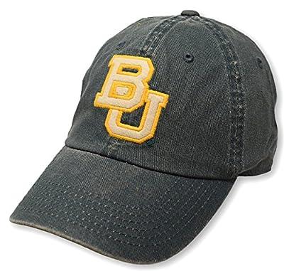 Elite Fan Shop NCAA Men's Hat Adjustable Dispatch Team from Elite Fan Shop