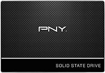 PNY CS900 2.5