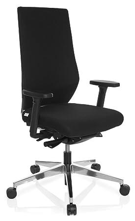 Office 608841 Tec 700 OficinaTejido De Hjh Silla Pro Giratoria wk8OPNn0X