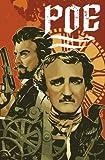 Poe, J. Barton Mitchell, 1608860175