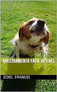 Adestramento Fácil de Cães