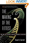 The Making of the Fittest: DNA and th...