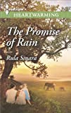 The Promise of Rain (From Kenya, with Love Book 1)