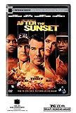 After the Sunset (Widescreen New Line Platinum Series) by Pierce Brosnan