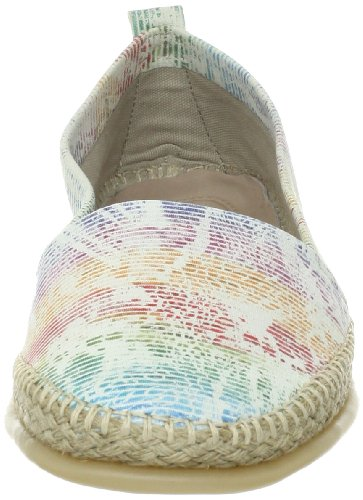 White Marita Rapid The Flexx Women's n7x4qYT