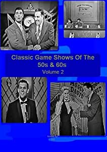 best classic country songs of 50s 60s 70s amazon
