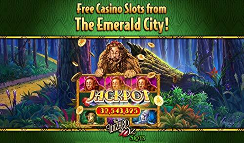 Exploiting Loss Rebates On Double Zero Roulette - Online Casino Online
