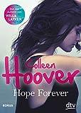 Hope Forever: Roman