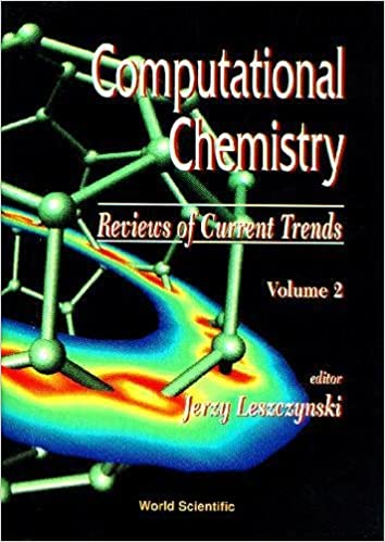 Reviews in Computational Chemistry, Vol. 13