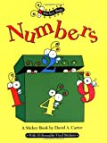 The Numbers, David A. Carter, 0689810415
